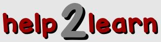 Help2Learn